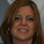 Liliana Khabbaz