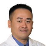 Dr. Peter Hai Pham, DDS