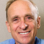 Dr. Nathaniel I Weiner