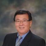 Dr. George R Tashiro, DDS