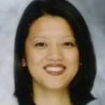 Sandra Hsieh