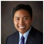 Dr. John Eric Valencia