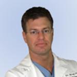Dr. Brad Thomas Pirok