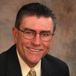 Dr. Dennis J Charlton
