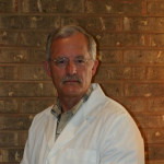 Dr. Bruce A Hall, DDS
