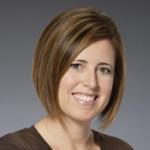 Dr. Cynthia Scolis Bradley, DDS