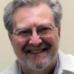 Glenn Sheumaker