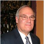 Dr. Harold Robert Mendelson