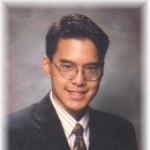 Eugene Yang