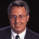 Dr. Philip Isaac Kress