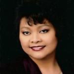 Dr. Susan Bravo Manangan
