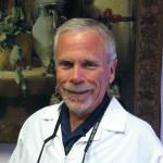 Dr. Steven R Nelson, DDS