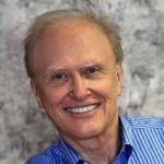Richard Schmotter