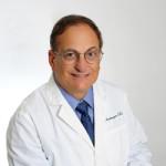 Dr. Arthur M Muncheryan