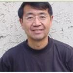 Jon Hatakeyama