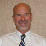Dr. James Brian Stephens, DDS