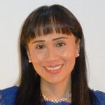 Audrey Nguyen