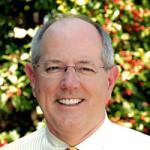 Bruce Hutchison