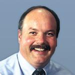 Dr. Todd G Calder, DDS