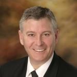 Dr. Theodore Mark Baer