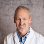 Dr. Robert Eversole, DDS