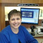 Dr. Janella Foley Brown
