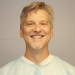 Dr. Douglas John Kosek