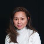 Dr. Mariquita M Palanca