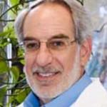 Dr. Stephen A Samson, DDS
