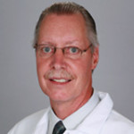 Dr. David G Krickl