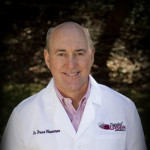 Dr. Bruce Dale Waterman, DDS