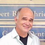 Robert Russell Guthrie