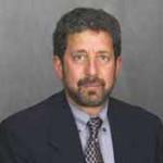 Dr. Neal Robert Levitt