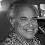 Jeffrey Rabinowitz
