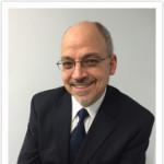 Dr. John C Comisi, DDS