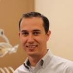 Dr. Donald A Eberhart, DDS
