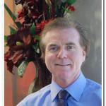 Dr. Mark Leonard Davis