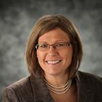 Dr. Teresa J Hills