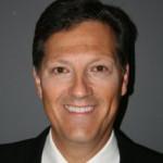 Michael Gitzen
