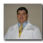 Dr. Andrew M Burt