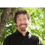 Dr. Trent Norman Glaser
