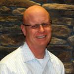 Dr. Michael John Andrews, DDS