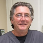 Dr. Allan Val Pfeiffer, MD