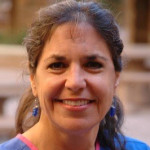 Marcia Blazer