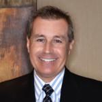 Dr. Thomas J Piccolo, DDS