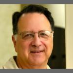 Dr. Philip Victor Kushner