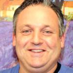Dr. Joseph Michael Dambrosio