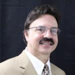 Jose Cumba Quiles