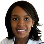 Dr. Christine W Thaiya