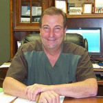 Michael Dold